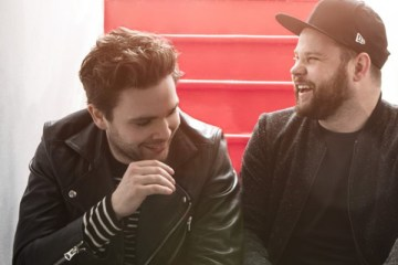Royal Blood - I Only Lie When I Love You