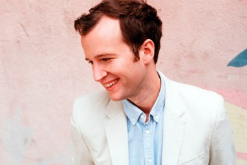 Baio Out Of Tune