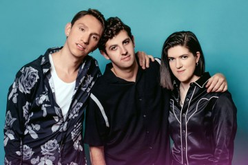 The xx On Hold Remix Jamie xx