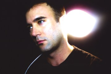 Sufjan Stevens - John My Beloved iPhone Demo