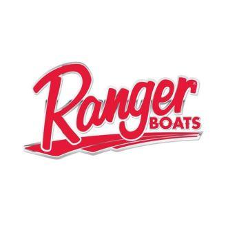 Ranger Boat Parts
