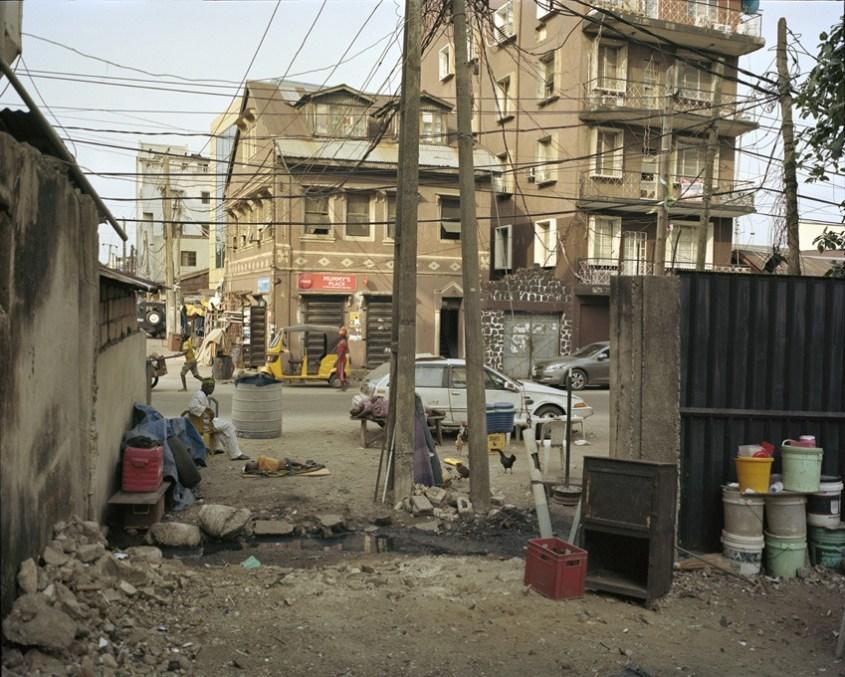 AndreasLang-Lagos09s_24x30