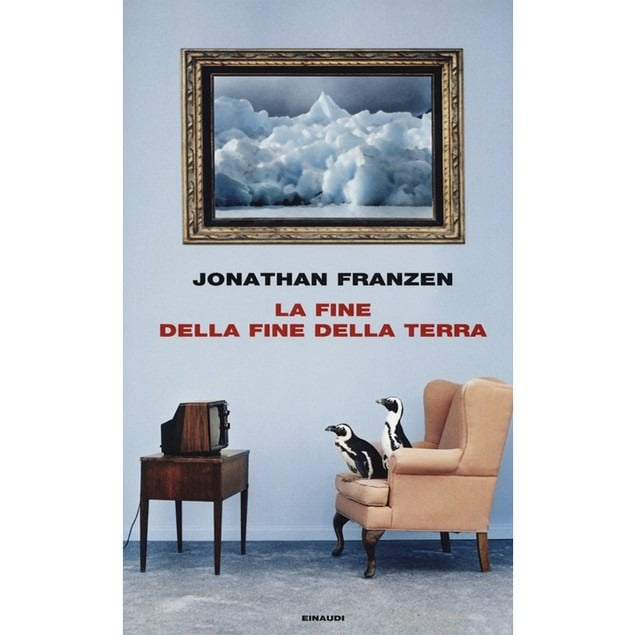 jonathan-franzen-libro-635x635