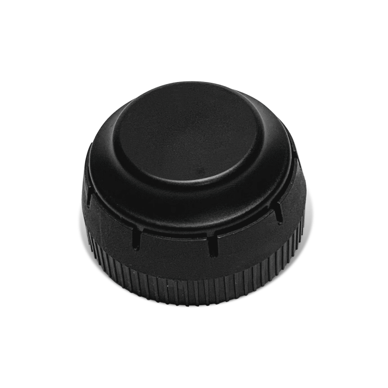 tfl eld connector with bluetooth le and wifi fmcsa certified