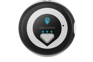 trackisafe-gallery1.png.rendition.480.480