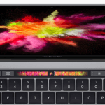 Student Discount for Apple India MacBooks