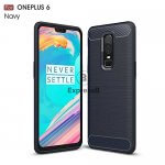 oneplus 6 back cover