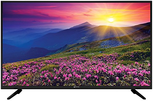 Micromax 81 cm (32 inches) 32HIPS621HD_I/32AIPS900HD_I HD Ready LED TV