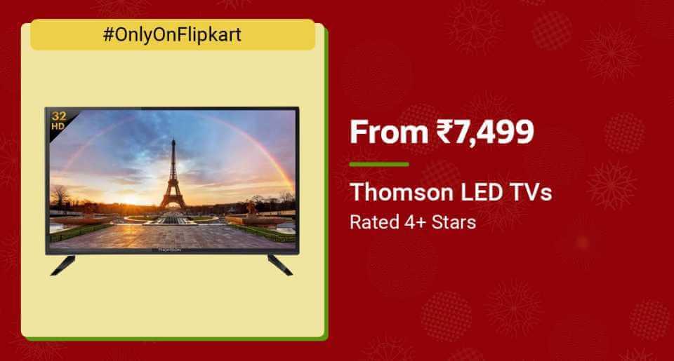 TV-Thomson-Offers