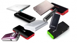 Power Banks at Low price under 1500-20000 mAh online to buy