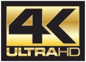 Top 5 Ultra HD 4K Tvs on Bajaj Finance Card
