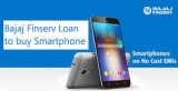 Bajaj Finserv EMI Card Mobile Purchase Online[0% Interest]