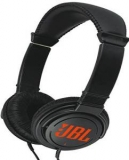 JBL T250SI Stereo Wired Headphones, 66% off on flipkart