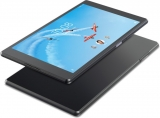Lenovo Tab 4 Series Tablets from ₹12,990 [2017]