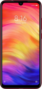 Redmi Note 7 Pro Exchange Offer [13550* Off]