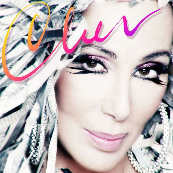 cher-closertothetruth