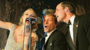 taylor swift bon jovi william