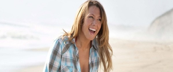 colbie_caillat