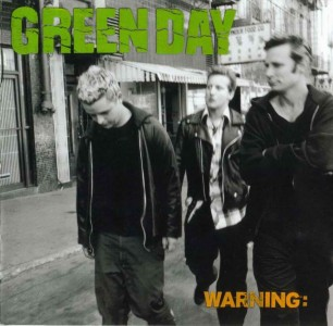 green-day-warning-vinil-306x300