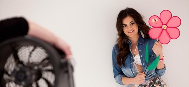 lucy-hale-bongo-spring-2013 21