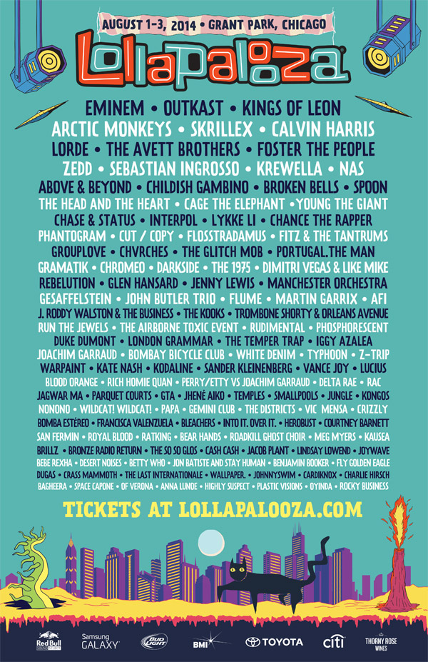 lolla-lineup-poster-600