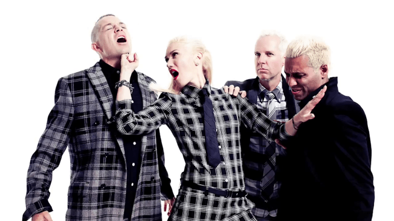 no-doubt-new