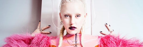 Brooke_Candy