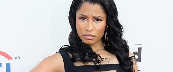 nicki-minaj-1-2014-billboard-music-awards-red-carpet-400