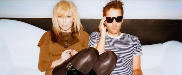 The_Ting_Tings
