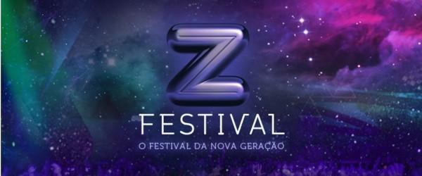 z-festival-programacao-2012