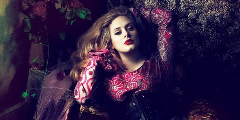Adele-photoshoot-wallpaper-12491