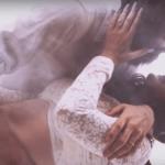 "Lana Del Rey libera videoclipe de 11 minutos de ""Freak""; assista"
