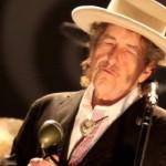 Bob Dylan anuncia novo álbum e turnê