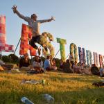 Festival Glastonbury divulga parte do line-up; confira