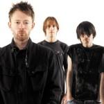 Radiohead anuncia primeira turnê mundial em quatro anos