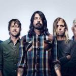 Foo Fighters fará comunicado oficial sobre futuro da banda