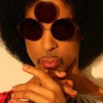 Jennifer Hudson, Mumford & Sons e outros artistas fazem tributo a Prince; confira