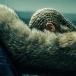 """Assista à transmissão ao vivo de """"Lemonade"""", novo especial de Beyoncé"""