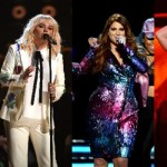 Billboard Music Awards: assista às performances do prêmio