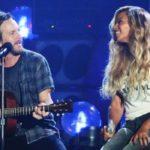 Pearl Jam deve lançar cover de Bob Marley com Beyoncé em novo single