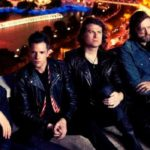"The Killers faz cover de ""Blowin' In The Wind"" de Bob Dylan; assista"