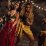 """Fifth Harmony divulga videoclipe de """"All In My Head (Flex)"""" com Fetty Wap"""