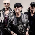 Show do Scorpions em Recife é cancelado e data no Rio de Janeiro é alterada