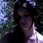 """Clipe de """"Honeymoon"""", de Lana Del Rey, vaza no Youtube"""