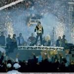 Countdown para o Super Bowl LI Halftime Show – #2