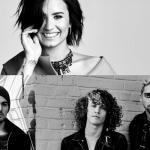 "Ouça ""No Promises"", parceria de Demi Lovato com Cheat Codes"
