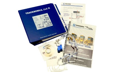 Additional Product Manuals