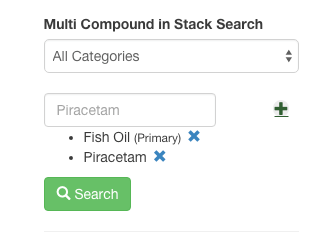 search-for-supplement-stacks
