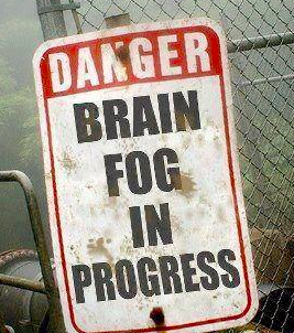brain-fog-from-fasting
