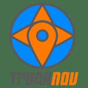 The beginning of Tracknav system